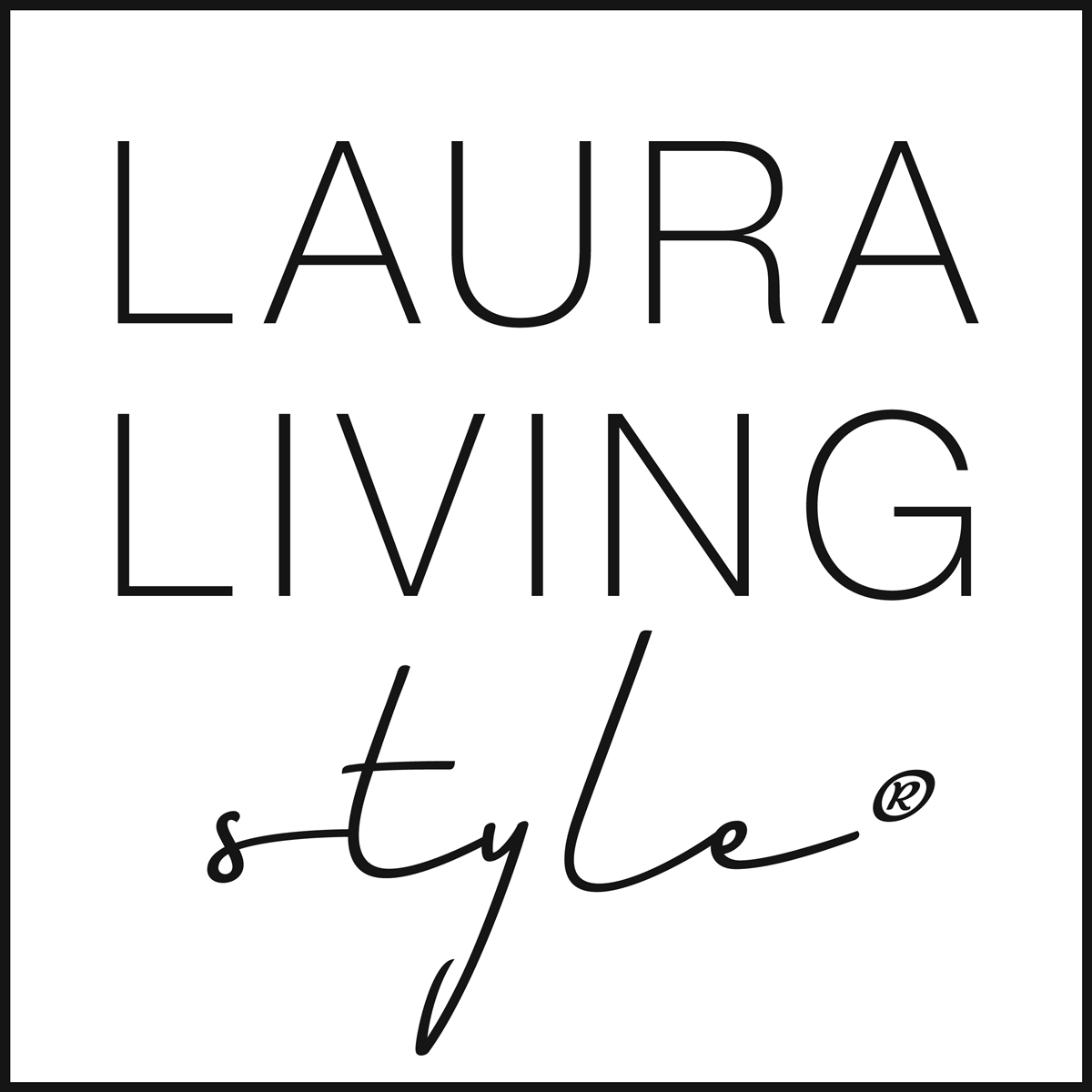 Laura Living Style